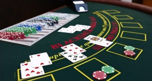 cs - The joy of casino table games