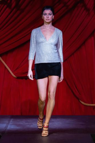 5e45c3acd17df - Randi Rahm FW2020 Evolution Couture  @randirahm #nyfw