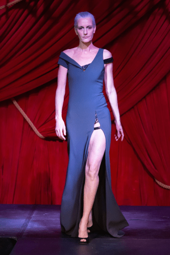 5e45cf4874734 - Randi Rahm FW2020 Evolution Couture  @randirahm #nyfw