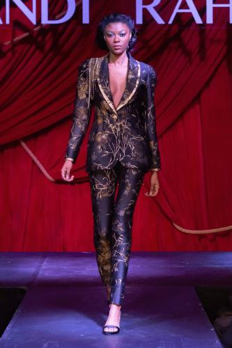 5e45cfac02239 - Randi Rahm FW2020 Evolution Couture  @randirahm #nyfw