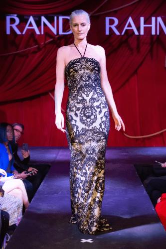 5e45d0ab46a94 - Randi Rahm FW2020 Evolution Couture  @randirahm #nyfw