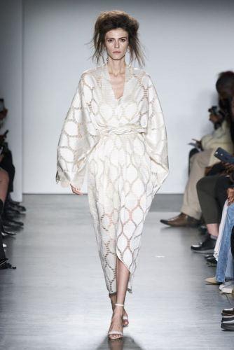 Cafd Fashion RF20 0099 - CAAFD Designer Showcases FW2020 #NYFW @CAAFD
