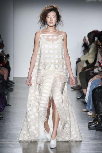 Cafd Fashion RF20 0196 - CAAFD Designer Showcases FW2020 #NYFW @CAAFD
