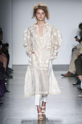 Cafd Fashion RF20 0276 - CAAFD Designer Showcases FW2020 #NYFW @CAAFD