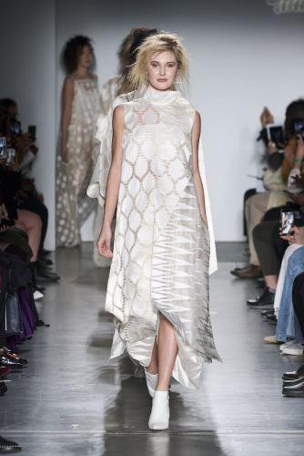 Cafd Fashion RF20 0422 - CAAFD Designer Showcases FW2020 #NYFW @CAAFD