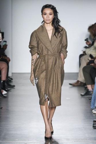 Cafd Fashion RF20 0599 - CAAFD Designer Showcases FW2020 #NYFW @CAAFD