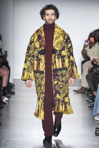 Cafd Fashion RF20 0714 - CAAFD Designer Showcases FW2020 #NYFW @CAAFD