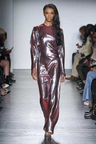 Cafd Fashion RF20 0860 - CAAFD Designer Showcases FW2020 #NYFW @CAAFD