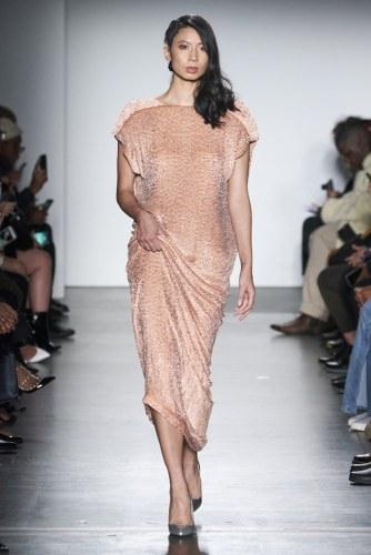 Cafd Fashion RF20 0891 - CAAFD Designer Showcases FW2020 #NYFW @CAAFD