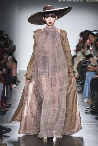 Cafd Fashion RF20 1045 1 - CAAFD Designer Showcases FW2020 #NYFW @CAAFD