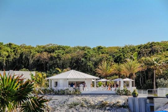 IMG 7565 540x360 - Moët & Chandon and Norwegian Cruise Line debut new luxury Ice Bar experience in the Bahamas. @MoetUSA @CruiseNorwegian