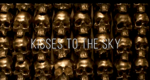 Screen Shot 2020 03 03 at 7.06.41 PM - Jadakiss - Kisses To The Sky ft. Rick Ross, Emanny @therealkiss @rickross @theonlyemajor