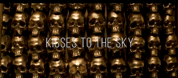Screen Shot 2020 03 03 at 7.06.41 PM - Jadakiss - Kisses To The Sky ft. Rick Ross, Emanny @therealkiss @rickross @theonlyemajor