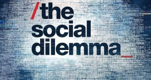 https  cdn.evbuc .com images 110622649 3445419283 1 original.20200906 162852 - The Social Dilemma - Trailer @netflix @SocialDilemma_