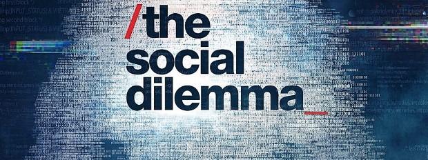 https  cdn.evbuc .com images 110622649 3445419283 1 original.20200906 162852 - The Social Dilemma - Trailer @netflix @SocialDilemma_