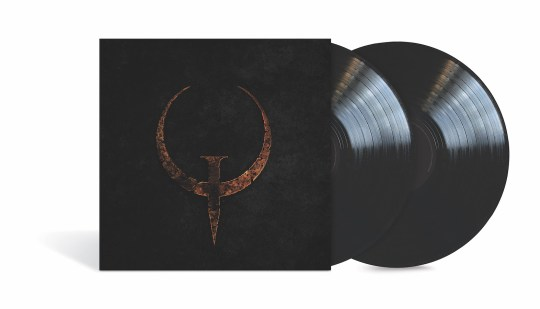 unnamed1 540x309 - Nine Inch Nails 'Quake and  'The Social Network by Trent Reznor & Atticus Ross now available on #vinyl