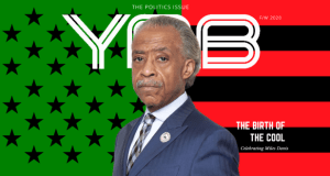 yrbpoliticscropped - YRB presents The Politics Issue