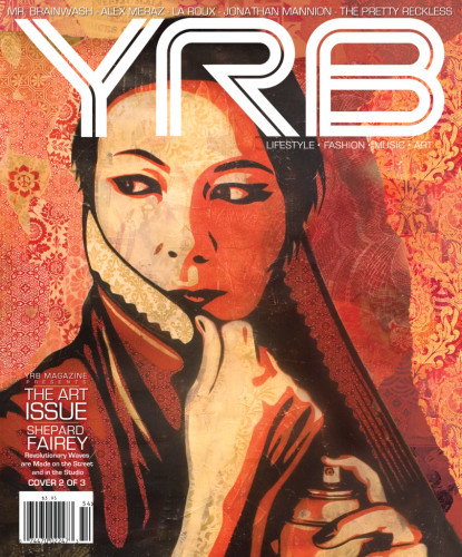 shepardfairey 850x1024 415x500 1 - YRB Magazine Contributors