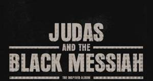 image0021 - Judas and the Black Messiah: The Inspired Album Out Now
