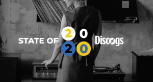 unnamed20 - The State of Discogs: End-of-Year Report #vinyl