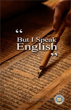 Speak English2