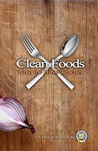 cleanfoods2