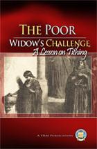 poor widow-s