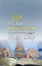 proofs passover2