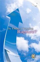 rapturebook2