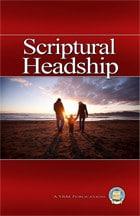 scriptural headship2