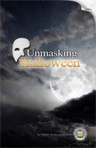 unmasking2