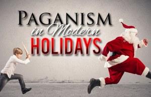 paganism-holidays