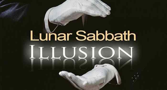 lunar sabbath; lunar sabbath vs seventh day sabbath; moon sabbath