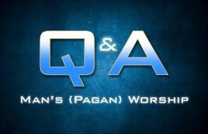 mans-pagan-worship