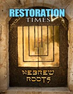 march-april-2015-restoration-times-magazine