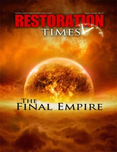 may-june-2015-restoration-times-magazine