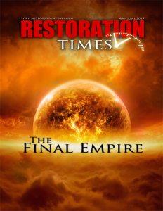 may-june-2015-restoration-times-magazine