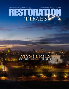nov-dec-2015-restoration-times-magazine