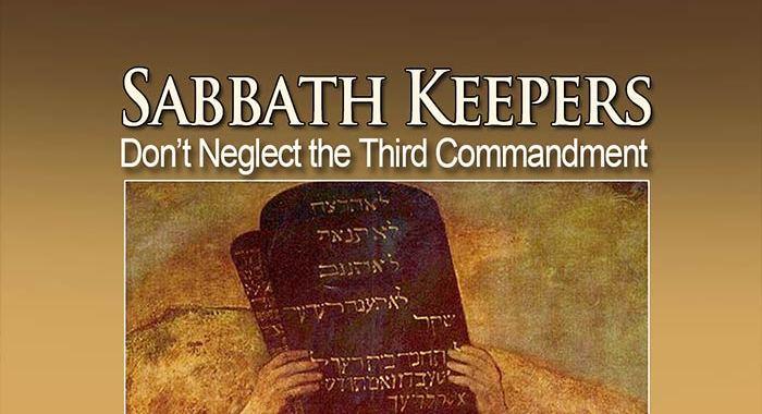 yahweh's name; the fourth commandment yahweh's name; sabbath and the name of yahweh; worldwide church of god yahweh; herbert armstrong yahweh
