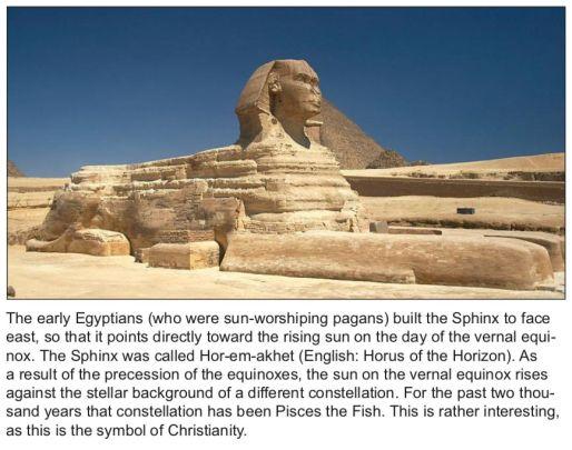 sphinx equinox. pagan equinox calendar,