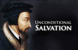 Limited atonement; Total depravity of man; Irresistible grace; preservation of saints; john calvin; TULIP