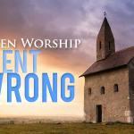 Modern Church traditions