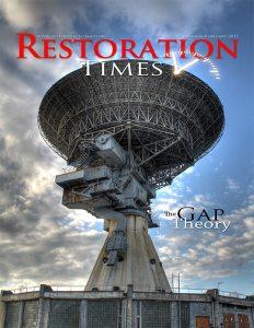 Restoration Times Jan-Feb 2017