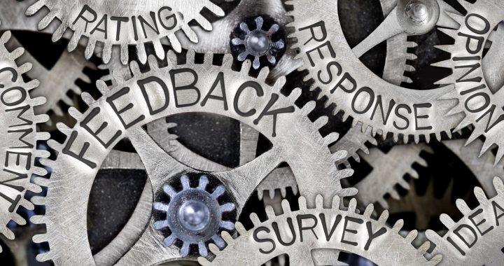 YRM Survey