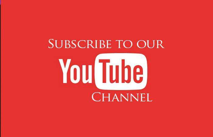 yrm on youtube; yahweh's restoration ministry youtube; subscribe to yrm on youtube; hebrew roots youtube; messianic youtube