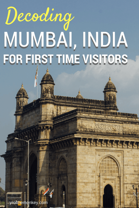 Mumbai travel guide is the your best travel itinerary to the most popular attractions to the largest city in India. A must read for first time visitors and travelers to India to make the best out of your India travel and to see Mumbai, home to Bollywood and India's commercial capital.