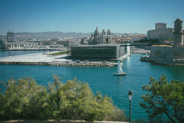 Marseille itinerary, what to see in marseille, what to do in marseille, three days in Marseille, Marseille France, top things to do in Marseille, Marseille sightseeing guide, marseille attractions