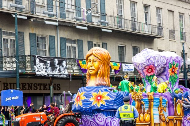 Mardi Gras Tips: A First Timer's handy guide to Mardi Gras ...