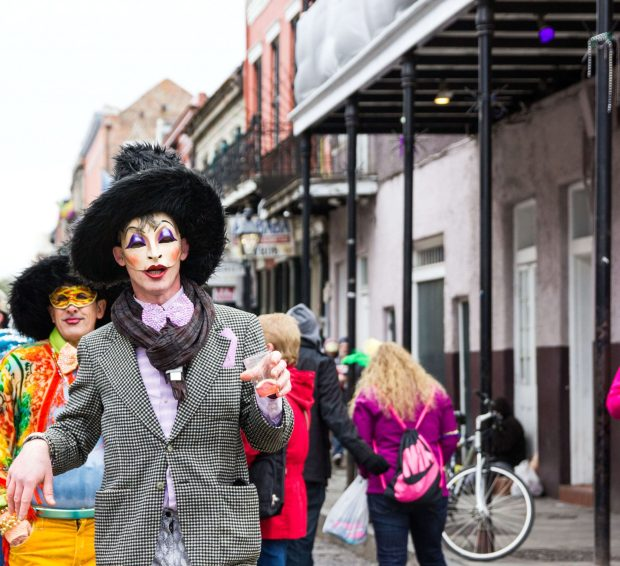 Mardi Gras tips, Mardi gras new orleans, Mardi gras survival tips, Mardi gras parade schedule