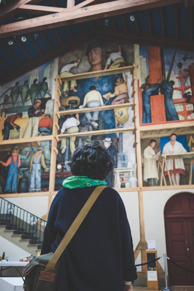 San Francisco Instagram spots, best places to take pictures in san francisco, best instagram spots in san francisco, instagram worthy places in san francisco, instagrammable places in San Francisco, instagrammable spots in San Francisco, San Francisco secret instagrammable spots, offbeat instagram worthy places in San Francisco